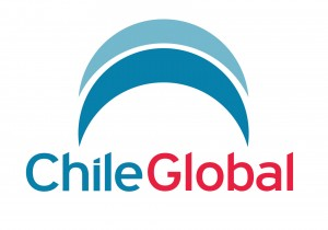 Chile-Global-logo-web-300x210