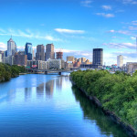 800px-Philadelphia_skyline_August_2007